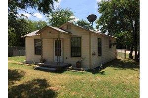 1010 Texas St, WACO, TX 76705