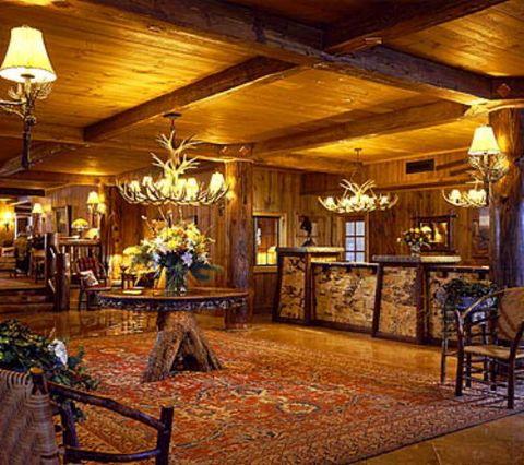 7 Whiteface Inn Ln # 216, Lake Placid, NY 12946