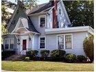 Photo of New Brunswick City, NJ home for sale