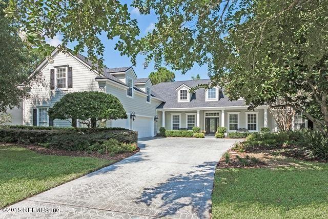 10258 Cypress Lakes Dr Jacksonville, FL 32256