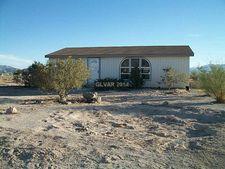 1955 Pima St, Sandy Valley, NV 89019
