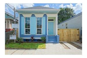 1423 Piety St, New Orleans, LA 70117