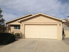 3101 Mason Meadows Dr Ne, Rio Rancho, NM 87144