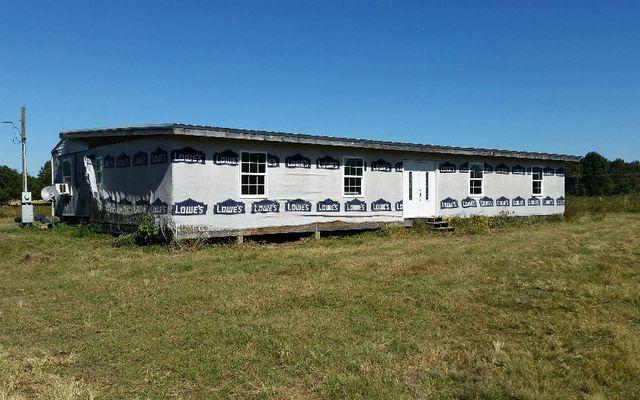 6046 se us highway 41 jasper fl 32052 home for sale