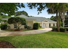 23 Dominica Dr, Englewood, FL 34223