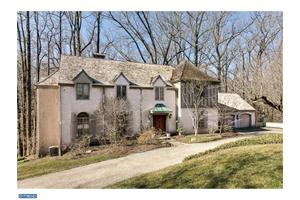 Photo of 217 McClenaghan Mill Road,Wynnewood, PA 19096