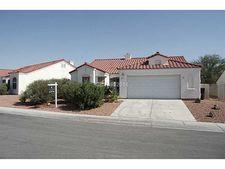 616 Grand Revere Pl, North Las Vegas, NV 89032