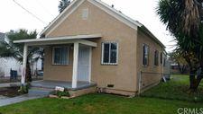 831 N K St, San Bernardino, CA 92411