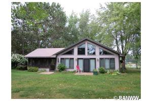 27484 268th St, Holcombe, WI 54745