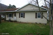 3 Sioux Cir, Keyser, WV 26726
