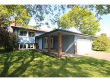 14300 18th Ave N, Plymouth, MN 55447