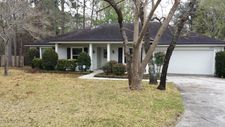 12833 Ridgemore Ln, Jacksonville, FL 32258