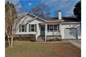 6634 Bent Creek Dr, North Charleston, SC 29420