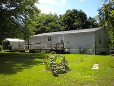 3275 High Knob Rd, Equality, IL 62934