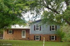 317 Taylor St, Fredericksburg, VA 22405