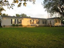 340 Fisher Rd, Foster, KY 41043