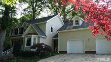 1116 Turner Farms Rd, Garner, NC 27529