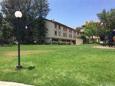 18144 American Beauty Dr Unit 1048, Canyon Country, CA 91387