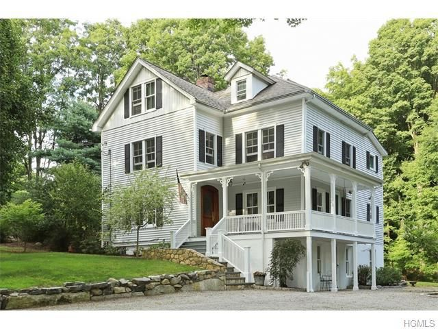 Singles in cortlandt ny Find Real Estate, Homes for Sale, Apartments & Houses for Rent - ®
