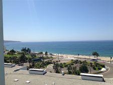 650 The Vlg Unit 316, Redondo Beach, CA 90277