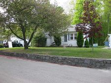 156 Pine Hill Rd, Scituate, RI 02857