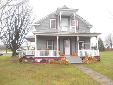 3485 State Route 37, Constable, NY 12926