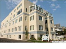 15 Garfield Ave Unit: 105, Avon-By-The-Sea, NJ 07717