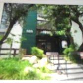 525 S Ardmore Ave Apt 204, Los Angeles, CA 90020