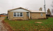 16975 Greenville Rd, Clifty, KY 42220