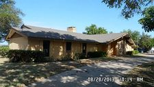 605 N Lee St, Valley View, TX 76272