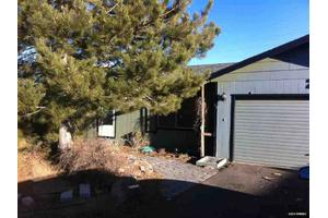 50 N Tropicana Cir, Sparks, NV 89436
