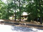 Photo of 110 Pineburr, Valdese, NC 28690
