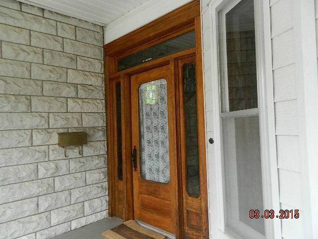 1010 E 9th Ave Winfield Ks 67156 Realtor Com 174