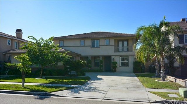 Home For Rent 12395 Royal Oaks Dr Rancho Cucamonga Ca