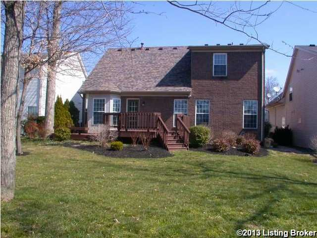 3510 Coventry Tee Ct Louisville Ky 40241 Realtor Com 174