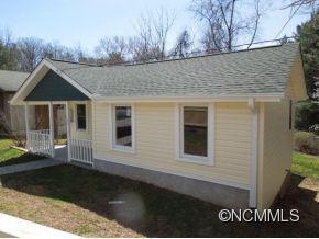40 Sand Hill School Rd Asheville Nc 28806 Realtorcom