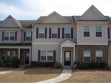 4154 Shoals Pt, Union City, GA 30291