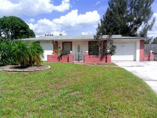 3526 pinehurst dr holiday fl 34691 home for sale and