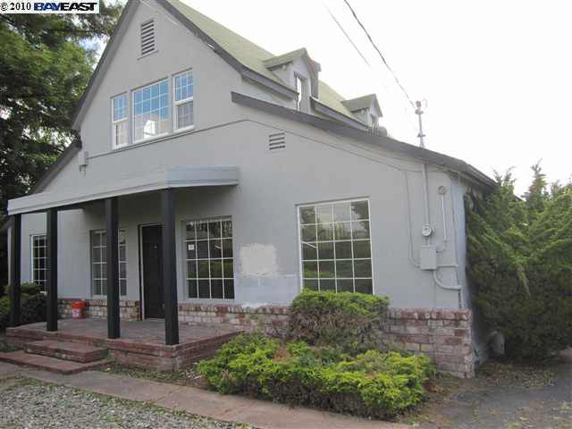19482 Redwood Rd Castro Valley Ca 94546 Realtorcom