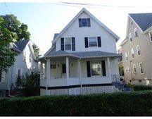 40 Tufts St, Malden, MA 02148