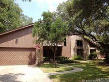 14811 Nashwa St, San Antonio, TX 78248