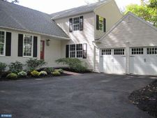 1416 Steeple Chase Rd, Downingtown, PA 19335