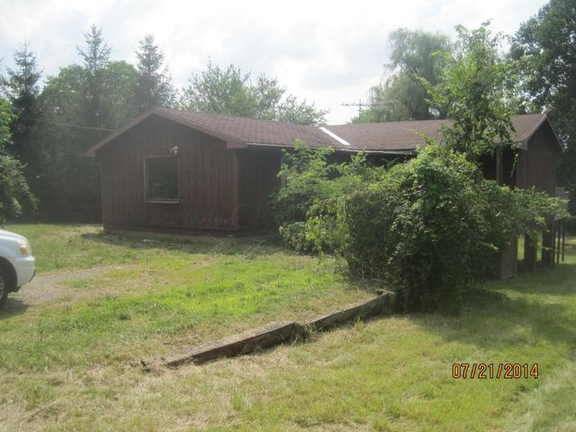 2961 Cattail Rd, Chillicothe, OH