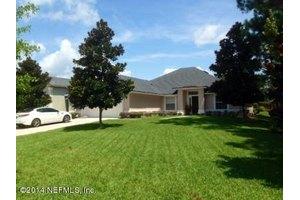 616 Birchbark Trl, St Augustine, FL 32092