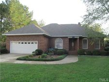 112 Rother Ln, Durham, NC 27707
