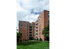 555 Broadway # 6E, Hastings-On-Hudson, NY 10706