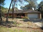 6245 Whispering Lane, Titusville, FL 32780