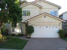 5807 Sylvia Ave, Tarzana, CA 91356