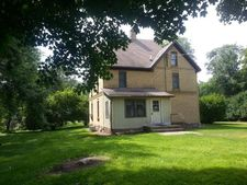 44162 County Road 9, Holding Twp, MN 56340