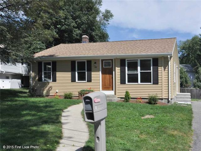 89 Parker St, Lincoln, RI 02865 - Home For Sale and Real ...